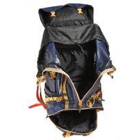 6f448b528 Mochila de trekking Easyfit 50 litros - DecathlonPro