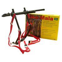 --big-bike-porta-malas---eqmax-1