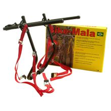 --big-bike-porta-malas---eqmax-1