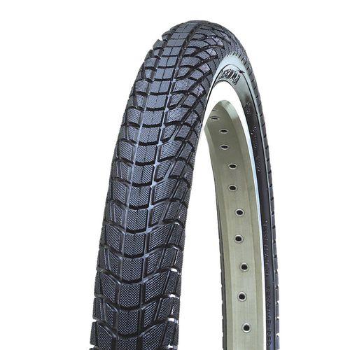 --pneu-20x195-cross-preto-k-1