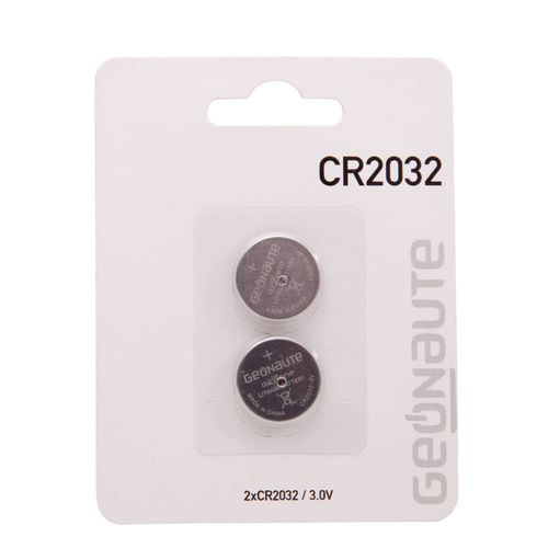 cr20322-1