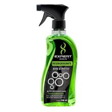 desengraxante-bike-expert-500ml-no-size1