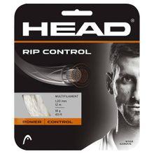 -corda-rip-control-head-preto-1