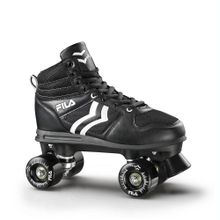 -patins-quad-fila-verve-38-us-65-uk-51