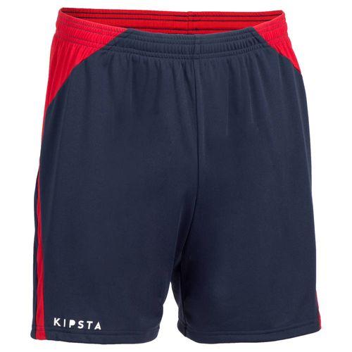shorts-de-volei-masculino-v500-kipsta1