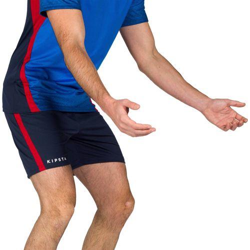 Shorts de vôlei de quadra masculino V500