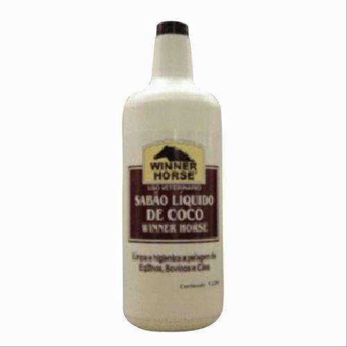 --sabAo-de-coco-1-litro-bh-1