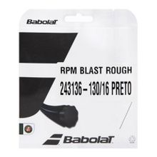 -corda-babolat-rpm-blast-rough---130--1