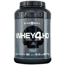 --whey-4hd-907g-chocolate-091