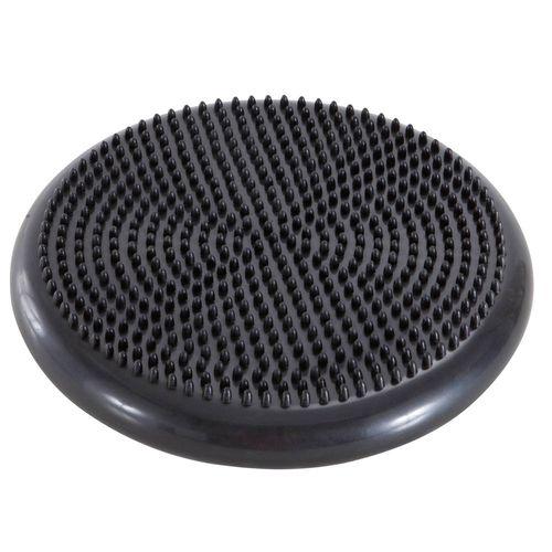 balance-soft-disc-no-size1