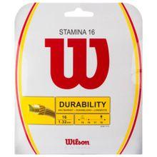 -corda-wilson-stamina-16-1