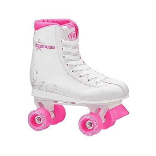 -patins-roller-derby-s-uk-c115---eu-301
