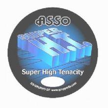 --linha-asso-super-ht-cinza---050-3001