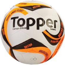 -bola-boleiro-topper-18-eu-5-us-275-1