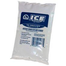 --maxcold-ice-gel-pack-igloo-1