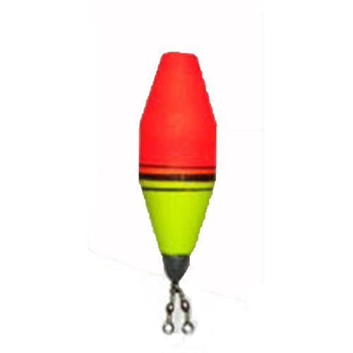 -bOia-mini-balAo-07cm-14gr-34-1