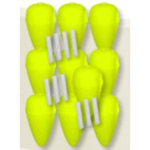 -bOia-lambari-nº02-c-10-fluor-1