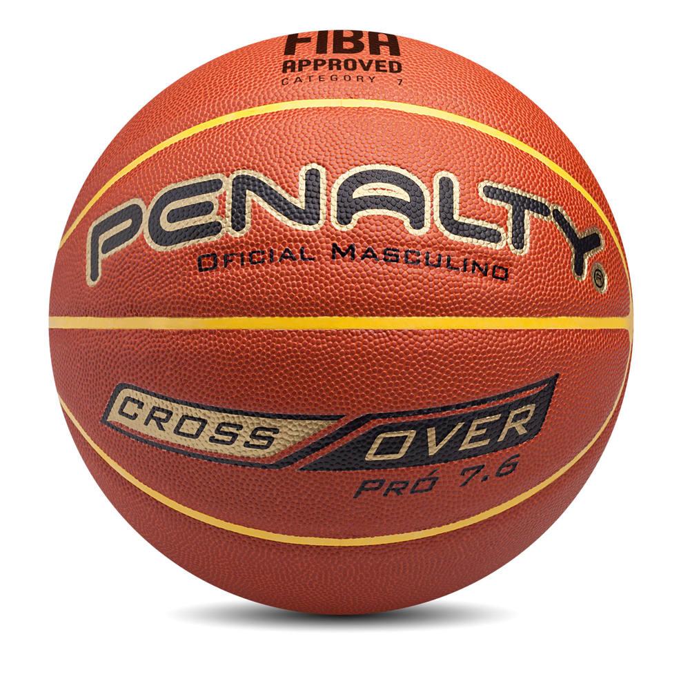 Bola de Basquete 7.6 Penalty (FIBA) - decathlonstore 63db899a69d6e