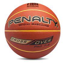 -bola-basquete-76-cross-eu-7-us--295-1