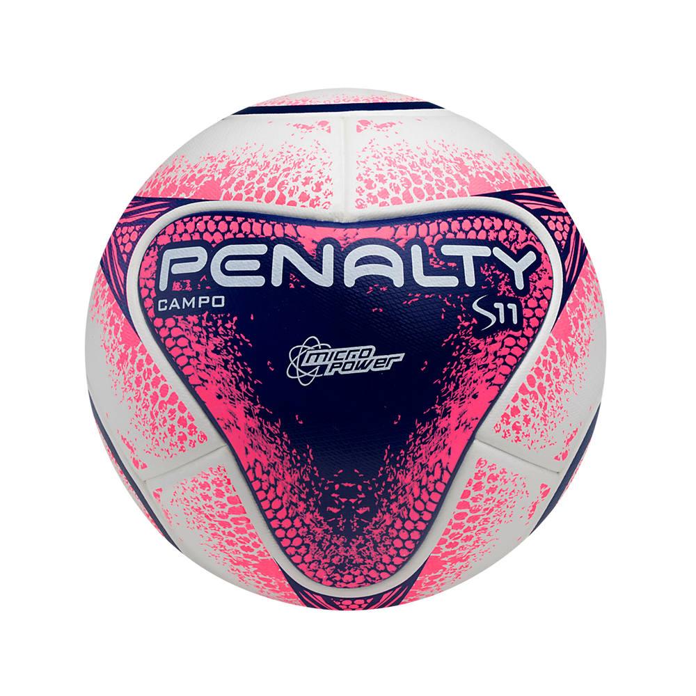 Bola de Futebol de campo S11 - decathlonstore 5fd265792e3b4
