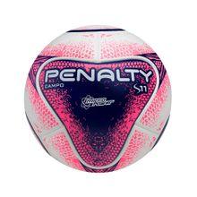 -bola-campo-s11-rosa-pena-eu-5-us-275-1