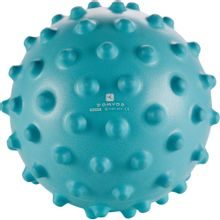 sensory-ball-blue-no-size1