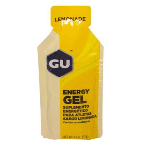 -gu-energy-gel---limAo-lima-no-size1