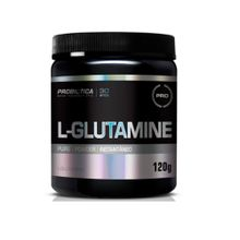 -glutamina---probiOtica-120-g---48-oz1