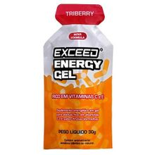 --exceed-energy-gel-unidade-tri-fruits1