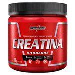 -creatina-300g-integralmedica-1