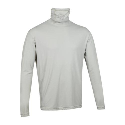 Camiseta de pesca Ninja Ballyhoo - decathlonstore d60a4c0983544