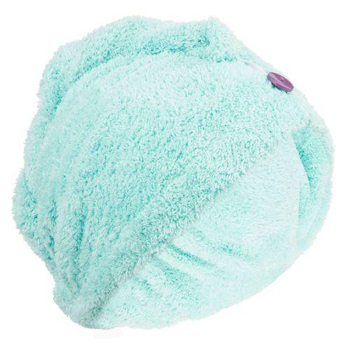 serviette-cheveux-frozen----1