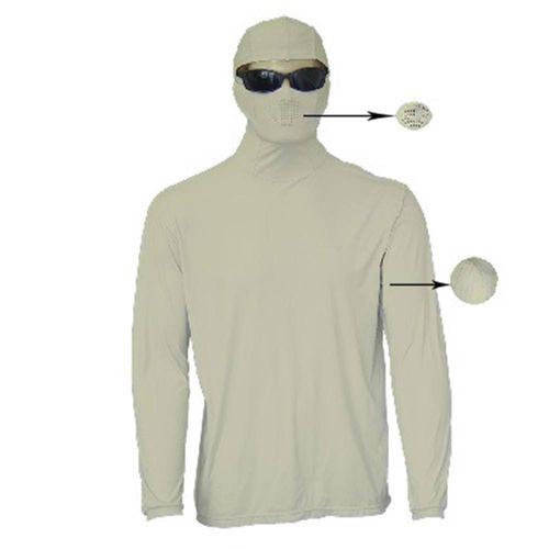 -camisa-ninja-ballyhoo-areia-m1