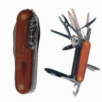-canivete-box-nautika-1