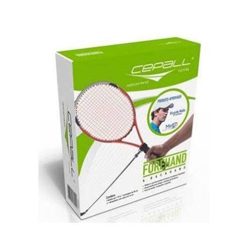 -elAstico-cepall-tennis-forehan-no-size1