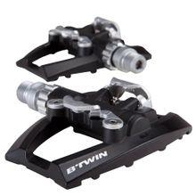 road-pedals-500-semi-auto-1