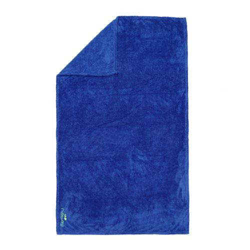 mf-soft-l-towel-baltimora--no-size1