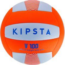 bola-de-volei-v100-kipsta1
