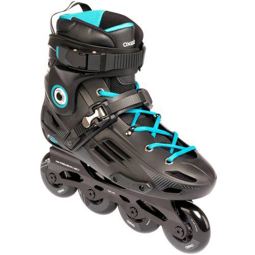patins-freeride-5-oxelo1