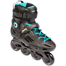 patins-freeride-5-oxelo1
