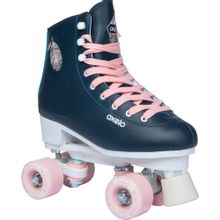 patins-quad-artistic-100-oxelo1