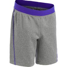 short-560-gym-grey-3-years1