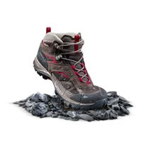 shoes-mh100-mid-wtp-w-vn-uk-65---eu-401