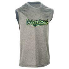 camiseta-tank-fast-cleveland-tarmak1
