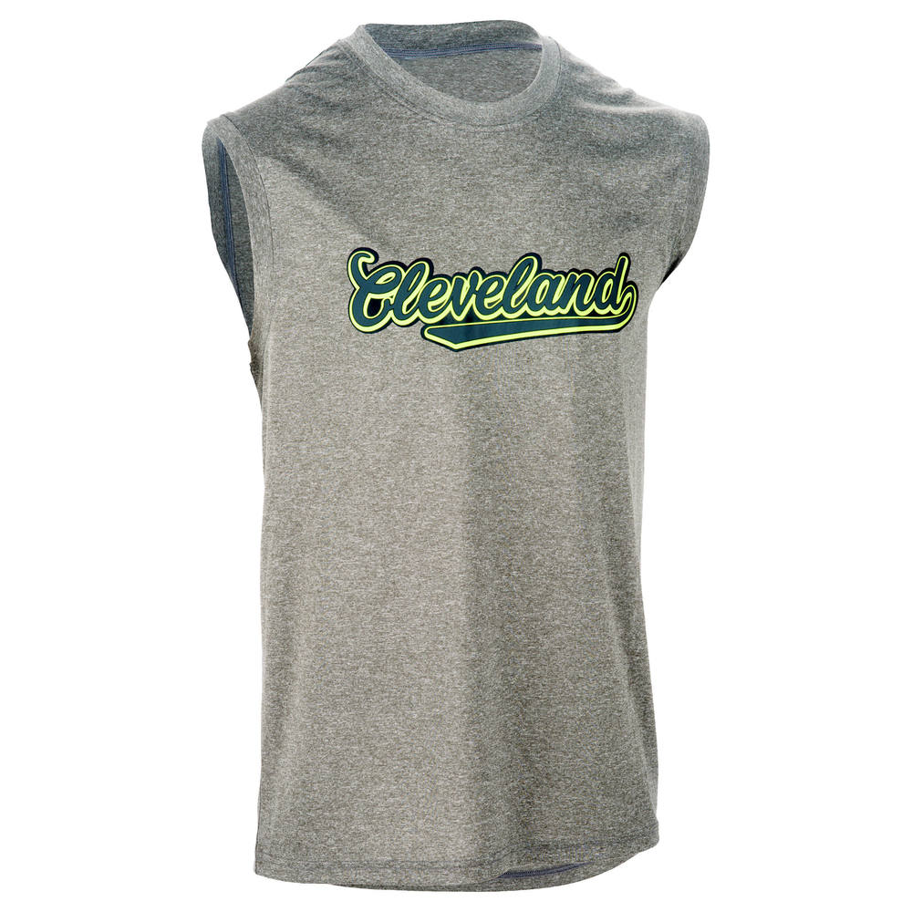 Camiseta regata de basquete adulto Fast Tarmak - decathlonstore 53f722f636025