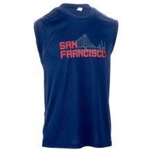 camiseta-de-basquete-adulto-tank-fast-ta1