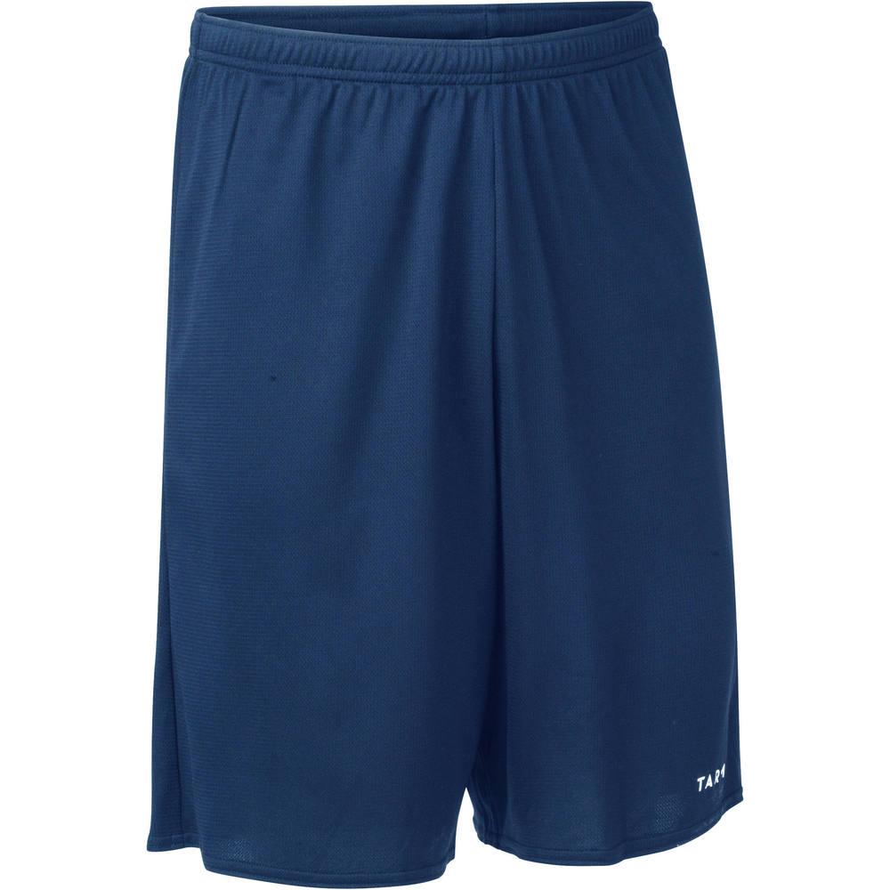 050a7cb63967d Shorts de basquete B300 Tarmak - decathlonstore