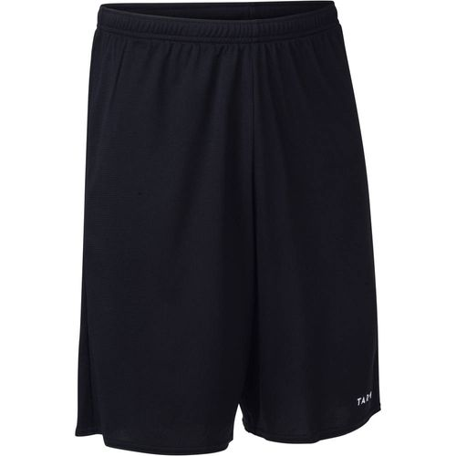 shorts-de-basquete-adulto-b300-tarmak1