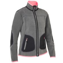 polar-fleece-500-w-greyfluo-42-ussm1