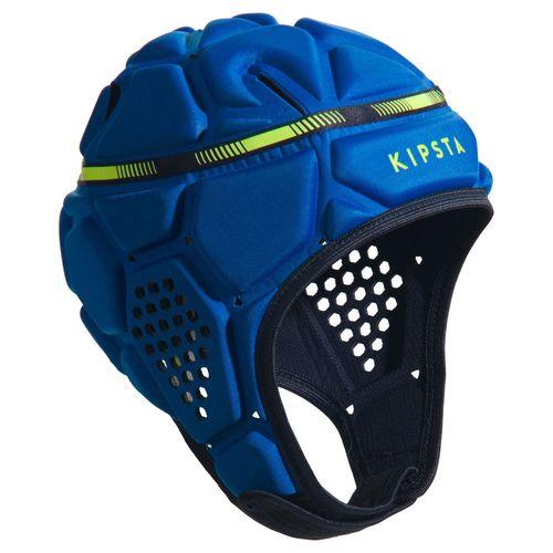 capacete-de-rugbu-500-kipsta1